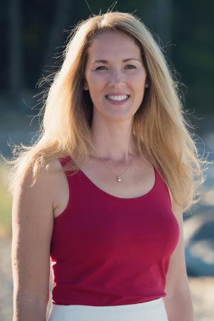 About Teresa Cameron | Spiritual Healer | Medium | Pure Source